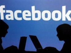 حذف بیش از ۵ میلیارد حساب کاربری جعلی توسط فیسبوک
