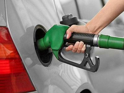 کاهش قاچاق با آزاد سازی قیمت بنزین مشهود است