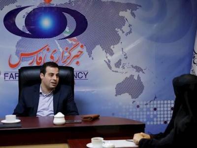 پتانسیل بالای نیروی انسانی ایرانی در حوزه رباتیک جهانی/ سنگر دانشگاه را خالی نکنید