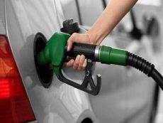 اجرای طرح مدیریت مصرف سوخت در کشور