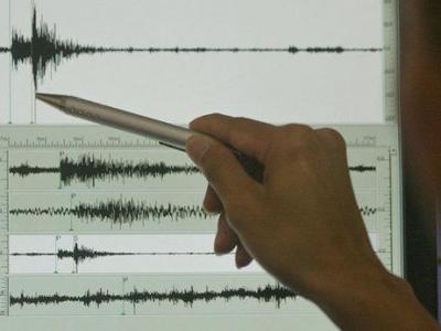 """ثبت بزرگترین زمینلرزهها در """"کلمه""""/وقوع ۸ زلزله در ۷ استان کشور"""