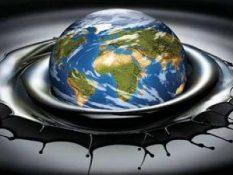 از بازار جهانی نفت چه خبر؟