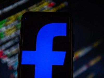 اخبار جعلی همچنان در فیس بوک منتشر میشود