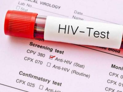 تبلیغ داروی درمانی HIV نقض آشکار سیاستهای تبلیغاتی است/ فیسبوک قوانین خودش را هم دور میزند