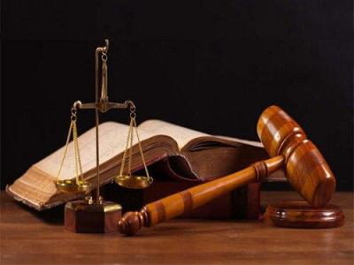 «ممنوعیت بازداشت افراد به منظور جمعآوری ادله» در هفتهای که گذشت