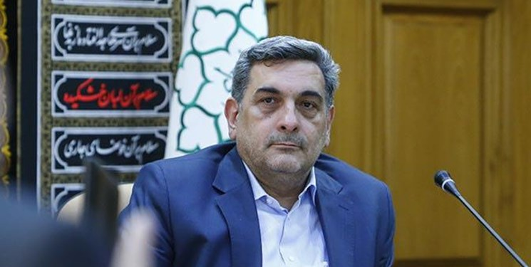 گلایه شهردار تهران از میزبانی امارات در دهمین دوره مجمع جهانی شهری