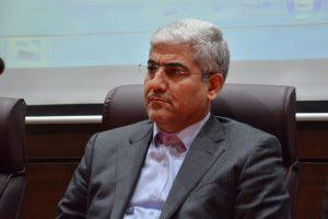 سعید ناجی : رفتار فرا قانونی و خارج از چار چوب های قانون پذیرفته نیست