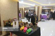 واکنش شهرداری بندرعباس به اظهارات رئیس انجمن طراحان مد و لباس هرمزگان