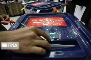 سعید ناجی: بیش از یک میلیون نف درهرمزگان واجد شرایط رای دادن هستند