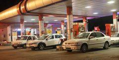 اطلاعیه شرکت ملی پخش فرآوردههای نفتی منطقه هرمزگان در خصوص عدم توقف عرضه بنزین