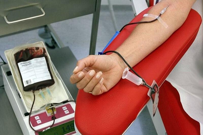 سه مرکز انتقال خون در هرمزگان فعال شد