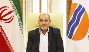 پیام مدیرعامل سازمان منطقه آزاد قشم به مناسبت روز شهدا