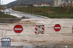 ۳ کشته و ۳ مصدوم در سیلاب استانهای جنوبی کشور