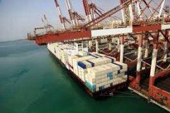 «جهش تولید»، دروازه نوین به روی صادرات هرمزگان