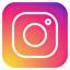 دانلود Instagram 143.0.0.0.58 – برنامه رسمی اینستاگرام