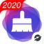 دانلود NoxCleaner 2.7.9 – برنامه بهینه ساز سریع دستگاه های اندرویدی
