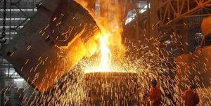 مدیرعامل «صباد فولاد» هرمزگان تغییر کرد