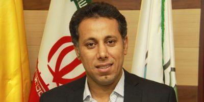 حسین جباری زاده: لطمه سنگین «کرونا» به باشگاههای ورزشی/ هزاران «مربی نانآور» اکنون بیکارند