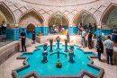 عیان شدن ضعف موزهها توسط کرونا/ موزه در ایران جدی گرفته نمیشود