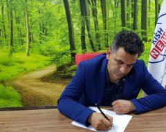 محمدرضا بازگیر : لزوم تغییر نگرش و نگاه مثبت و فرامنطقه ای به جزیره زیبای کیش
