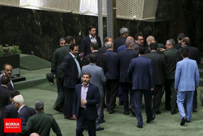 نمایندگان مجلس پس از نمایندگی کجا می روند؟/ از معلمی تا کشاورزی