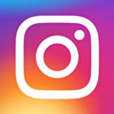 دانلود Instagram 147.0.0.0.62– برنامه رسمی اینستاگرام