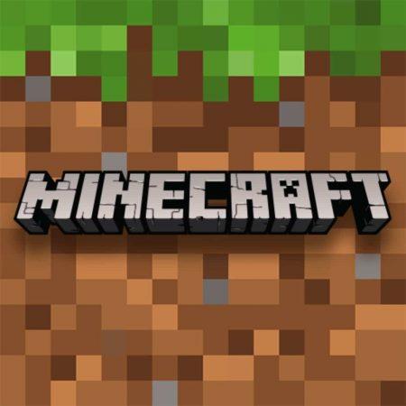 دانلود Minecraft 1.16.0.68 – بازی محبوب و پرطرفدار ماینکرفت