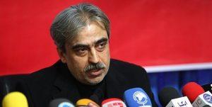 رومانی درباره عدم حفاظت از منصوری پاسخگو باشد/ احتمال قتل قاضی منصوری بهدست ضدانقلاب و منافقین