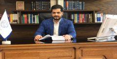 یادداشت / دکتر سجاد هوشمندی : الزامات حقوقی طرح مالیات بر عایدی سرمایه