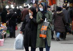 مصطفی شمس الدینی: بحران کرونا موجب ایجاد اختلال در اقتصاد شده است