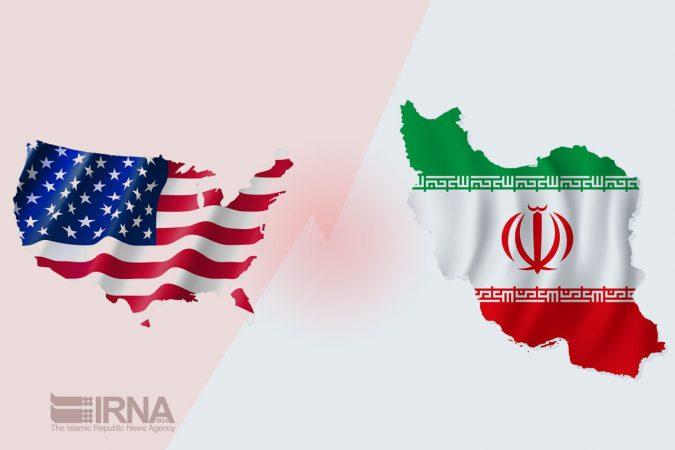 سه پرده از سناریو تازه آمریکا علیه ایران