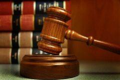 دادستان رودان : مجازات حبس در انتظار تهدید کنندگان بهداشت عمومی در رودان