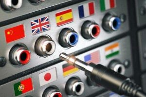 ۵ مصداق قلدری شرکتهای فناوری علیه ایران