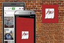 کلاهبرداری از فروشندگان کالا در «دیوار» با برنامه رسیدساز جعلی