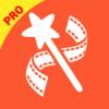 دانلود ویدئو ادیتور ویدئو شو اندروید VideoShow Pro: Video Editor 9.0.0rc