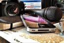 نقش خبرنگاران در افزایش آگاهیهای حقوقی جامعه بی بدیل است