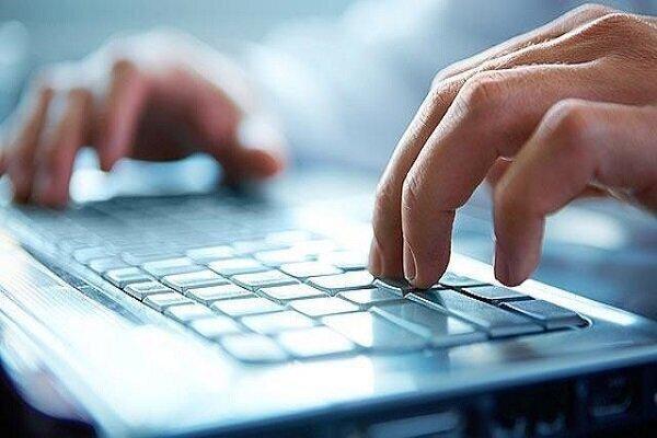 رشد پلتفرم های دیجیتال کشور در ایام کرونا