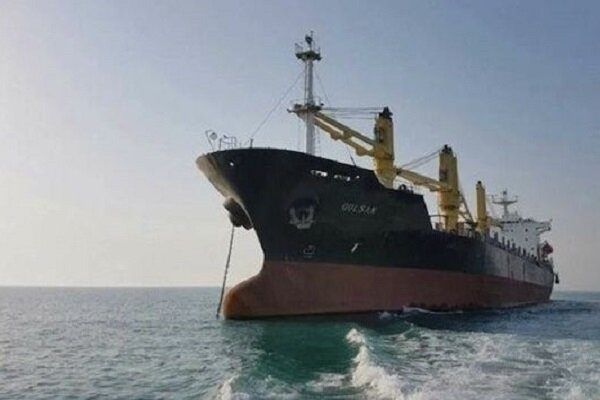 صادرات مستمر میوه و ترهبار از هرمزگان به کشورهای حوزه خلیجفارس