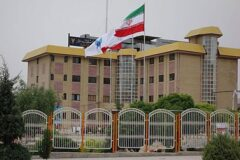 دانشگاهیان دانشگاه آزاد اسلامی هرمزگان توهین به پیامبر اکرم(ص) را محکوم کردند
