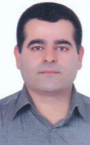 لزوم خودباوری پزشکان هرمزگانی و تجهیز امکانات پزشکی در استان هرمزگان